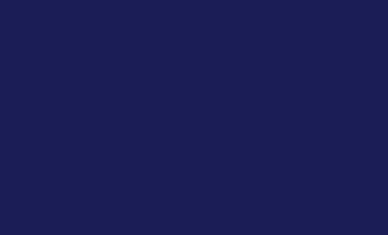 GMS Berlin